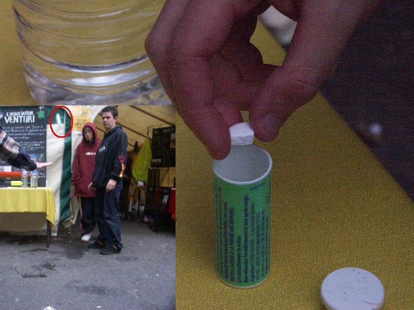 FS2006_aspirine2_001.JPG